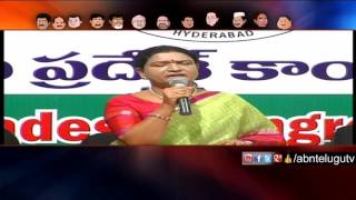 Running Commentary | CM KCR Green Signal for 3 more Districts (03-10-2016)