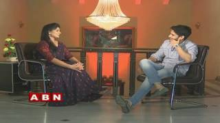 Premam Movie | Naga Chaitanya Exclusive Interview | Shruti Haasan | Madonna Sebastian | Anupama. Photo,Image,Pics