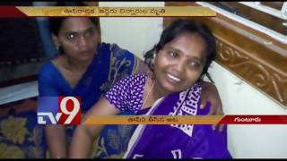 Hide and Seek turns fatal for Nellore children