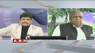 ABN Debate On Indian Army Surgical Strikes | BJP Vs Congress | Public Point | Part 2. Photo,Image,Pics