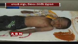 7-Years old Boy Kidnapped & Murdered in Kurnool (08-10-2016)