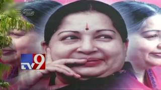 Can Tamil Nadu cope without Jayalalitha ? – 30 Minutes – TV9