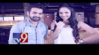 Ram reveals a new side in A Date With Anasuya – Full Episode