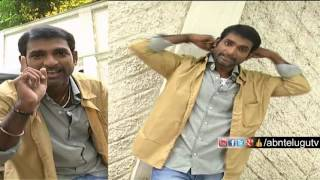 Running Commentary | Full Episode | ABN Telugu (10-10-2016). Photo,Image,Pics
