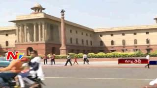 High Alert In Delhi Over Surgical Incidents || Security Tightened || NTV