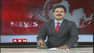 YS Jagan writes letter to PM Modi over Chandrababu's comments on Black Money (13-10-2016)