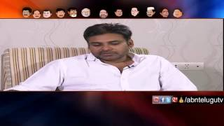 Running Commentary | Pawan kalyan assurance to Aqua Food Park Victims (13-10-2016)