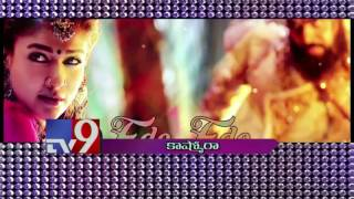 Tollywood's Top Songs ! – TV9