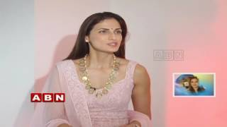 Fashion Designer Shilpa Reddy Exclusive Interview