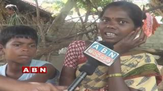 ABN Helping People who are in Need | Manasuna Channel | 7th Anniversary Special (15-10-2016)