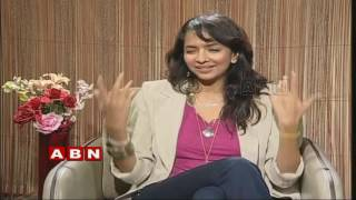 Heart Beats | ABN Special Episode on Open Heart with RK | (15-10-2016)