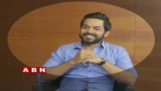 Exclusive Interview with Karthi About Kashmora | Promo