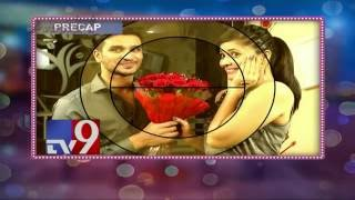 Nikhil's full on masti date with Anasuya – Full Episode – TV9. Photo,Image,Pics