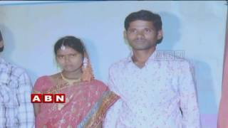 Retired teacher dies after attacked by thugs in Nellore   (16-10-2016). Photo,Image,Pics