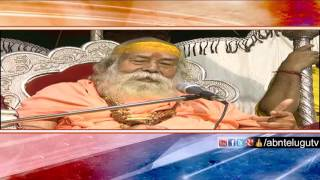Running Commentary | Swaroopananda Saraswati against worship of Sai Baba (17-10-2016)