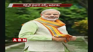 Jayalalithaa health | PM Modi likely to visit Apollo Hospital (18-10-2016)