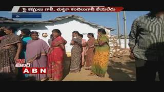 Red Alert | Eight Years Old Child Falls Into Bore Well (18-10-2016)