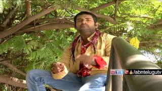Running Commentary | Auto Johnny on jobless after a B.Tech  (18-10-2016)