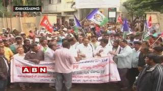 AP Chandrababu Naidu Strategy for Municipal Elections | Inside (19-10-2016). Photo,Image,Pics