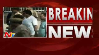 Rajasthan Moves Supreme Court Against Salman Khan Blackbuck Case || NTV