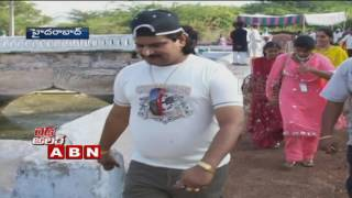 Red Alert | ABN Exclusive Report on Gangster Nayeem's Dairy (19-10-2016)