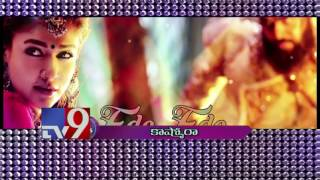 Tollywood Top Songs! – TV9