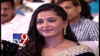 Anushka performs special puja for marriage?