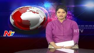 Telangana Govt. to Set Up BC Commission || NTV