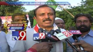 30 News in 30 Minutes – 23-10-2016 – TV9