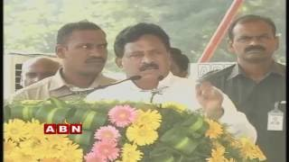 Chandrababu Participates In 7 Hills Marathon And Prize Distribution In Tirupati | ABN Exclusive