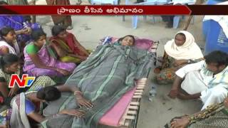 Affection on Hero Turns Fatal for Fans || 2 Expired, 2 Injured || NTV
