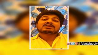 Nenu Na Selfie | Johnny on Uttar Pradesh Politics | Running Commentary (25-10-2016)