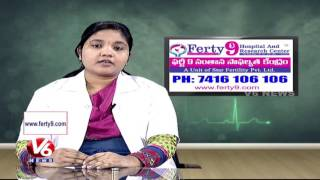 Infertility Problems | Reasons And Treatment | Ferty9 Hospitals | Good Health