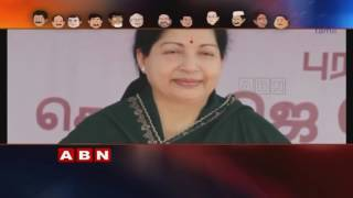 Running Commentary | O Panneerselvam presides cabinet meet with Jayalalithaa's photo on desk