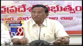 30 News in 30 Minutes - 28-10-2016 - TV9