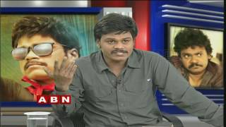 Saptagiri Express |  Exclusive Interview With Comedian Sapthagiri and Shakalaka Shankar