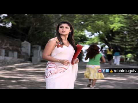 Reason behind Nayantara's wine shop visit