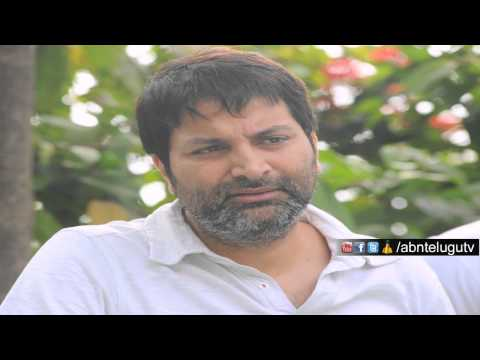 Reason Behind Trivikram avoiding working with Ram Charan and Jr NTR
