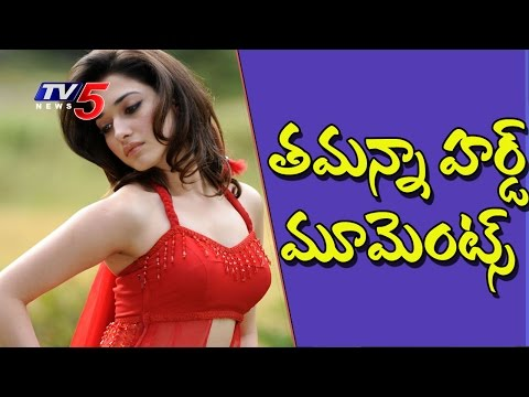 Milky Tamanna Looking for Single Chance