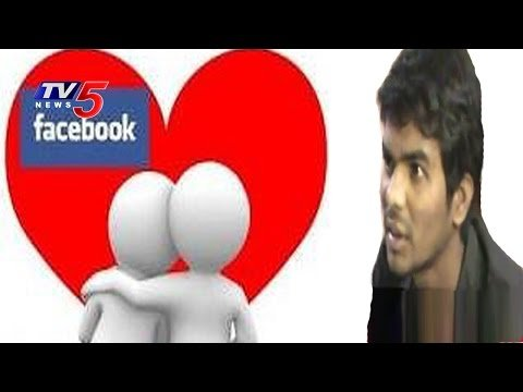 Facebook Love Turns To Death Fight