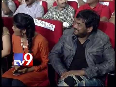 Jr NTR medley performed at Temper audio launch