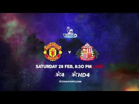 BPL Action – 28th Feb & 1st Mar