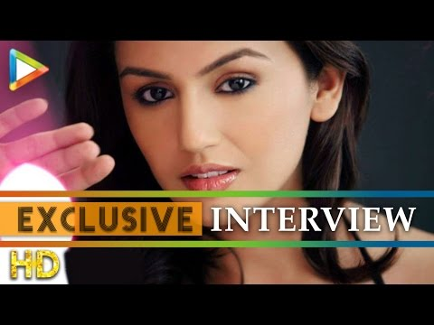 """It Would Be Any Actor's Dream To Work With Salman Khan"" : Huma Qureshi"