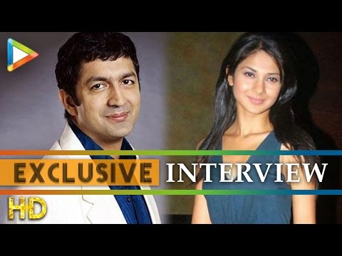"""Jennifer Winget Is At Par With Rani 