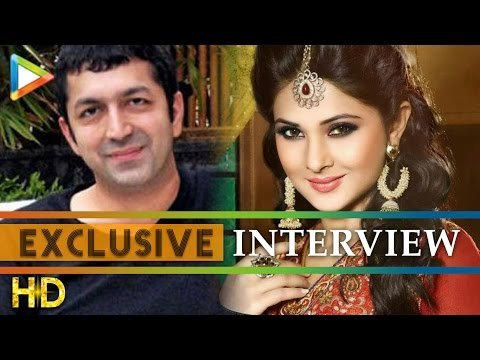"""Kunal Kohli Is A Hardcore, Filmy Romantic"" : Jennifer Winget"