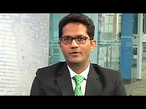 From market perspective, it is a 10 on 10 budget: Nilesh Shah Photo Image Pic