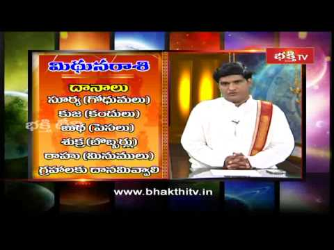 VARAPHALAM March 01st – March 07th | Weekly Predictions 2015_Part 1