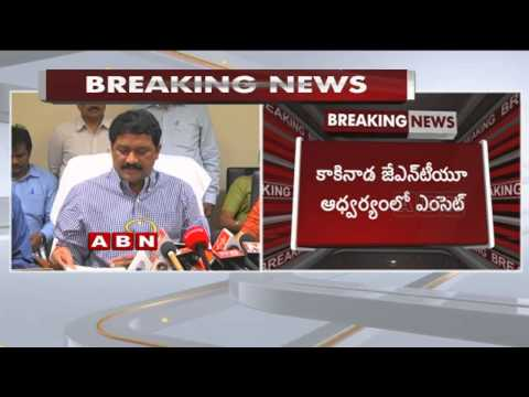 AP EAMCET date changed to May 8th (02 – 03 – 2015)