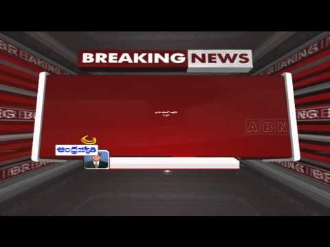 Two Killed as Truck Hits Auto in Srikakulam District (02 – 03 – 2015)