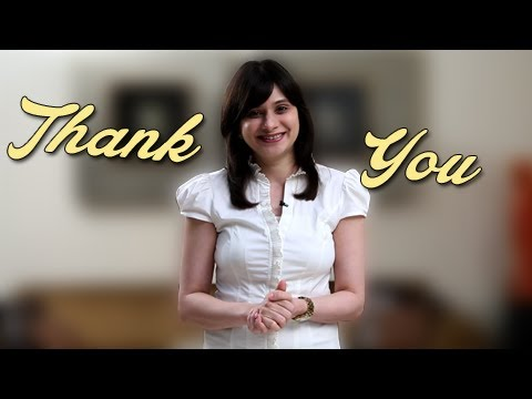 Rajshri Food Celebrating Fifty Thousand Subscribers – THANK YOU Message From Ruchi Bharani